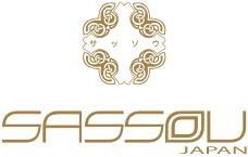 Sassou